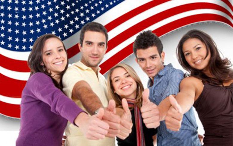 Bảo lãnh anh chị em định cư Mỹ