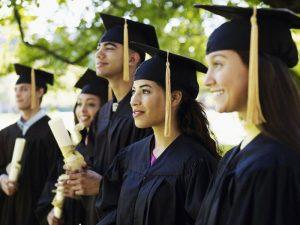 4 cách giúp du học sinh Mỹ đường đường chính chính ở lại Mỹ sau tốt nghiệp