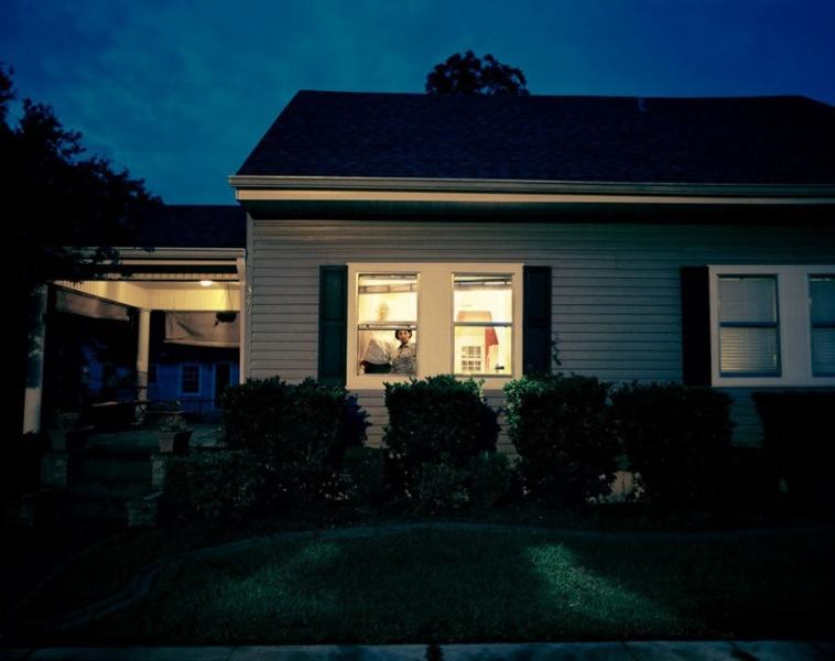 Ở Mỹ, người nghèo thậm chí còn sống thoải mái hơn giai cấp trung lưu