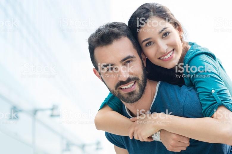 Kết quả hình ảnh cho young couple