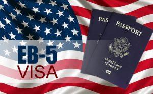 Nhìn lại diễn biến chương trình định cư Mỹ EB-5 năm 2018?