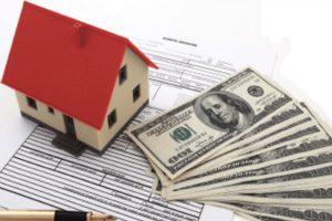 Lưu ý quan trọng khi mua nhà ở Mỹ