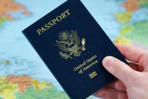 Người Việt định cư Mỹ làm gì để không bị mất quốc tịch