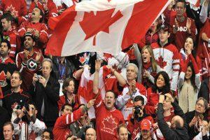 14 lý do khiến không ai muốn rời Canada