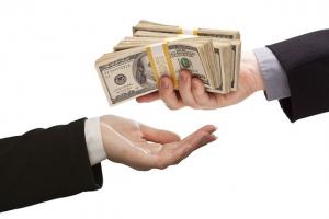 Chuyển tiền đầu tư EB5 – Điểm quan trọng các nhà đầu tư cần quan tâm