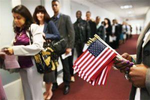 Việt Nam xếp thứ 2 Thế giới về Đầu tư Định cư EB-5 lấy thẻ Xanh Mỹ