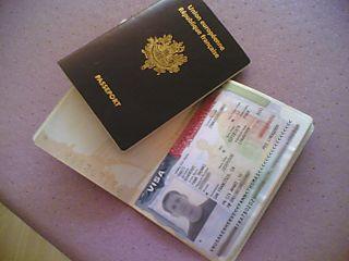 Thủ tục xin visa đi Mỹ thăm người thân đầy đủ nhất