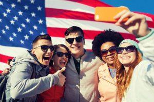 Văn hóa Mỹ và những điều cần biết