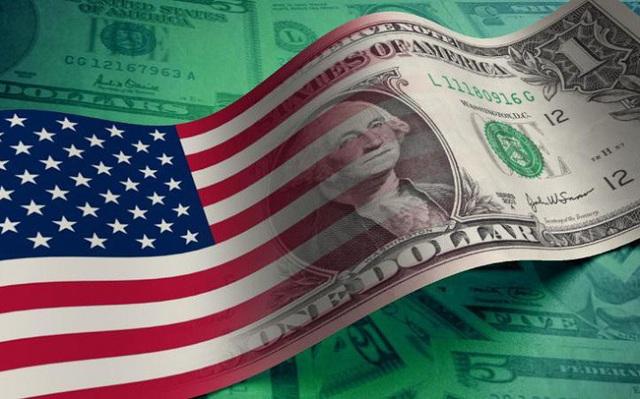 Kinh tế Mỹ 2019 tiếp tục tăng trưởng ổn định