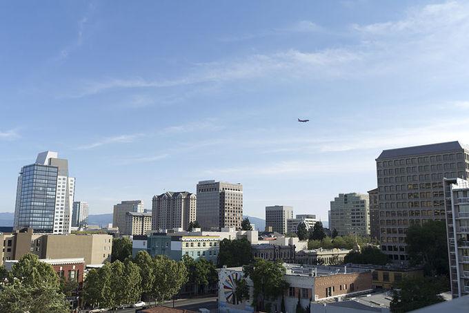 Người Mỹ để mua được nhà ở các thành phố lớn