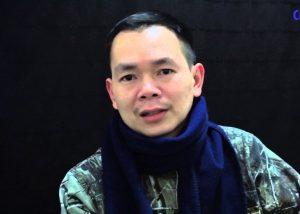 Tại sao người Việt ở Mỹ lại tự kỳ thị nhau?