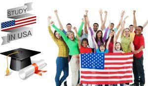 Xin học bổng du học Mỹ: Kinh nghiệm và những điều không phải ai cũng biết!