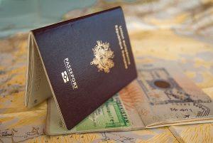 Đầu tư nhận quốc tịch Bulgaria: Chương trình đầu tư lấy quốc tịch châu Âu nhanh nhất và chi phí rẻ nhất