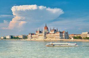 Định cư Bulgaria - Đất nước đẹp nhất Châu Âu
