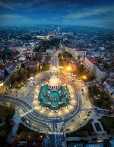 Tất tần tật về định cư Bulgaria