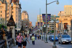 Canada gia hạn chương trình định cư AIPP đến năm 2021