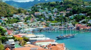 Chuong Trinh Dau Tu Dinh Cu Tai Grenada