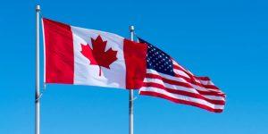 So Sanh Su Khac Biet Giua Dinh Cu My Va Dinh Cu Canada