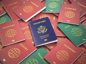 Dau Tu Visa E2 Con Duong Ngan Nhat Den My