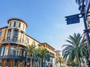 Cuộc sống ở San Jose - nơi đắt đỏ nhất nước Mỹ