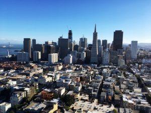 Với một triệu USD mua được nhà cỡ nào tại 10 thành phố lớn của Mỹ