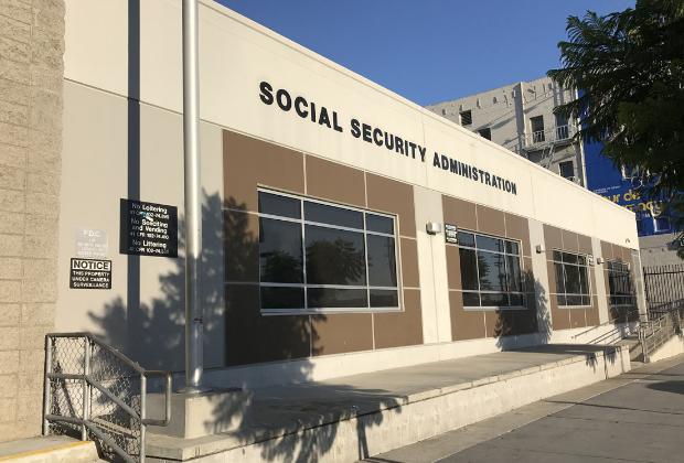 An sinh xã hội Hoa Kỳ và những điều cần phải biết
