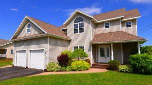 Lao động có thu nhập thấp có thể mua nhà ở đâu tại Mỹ?