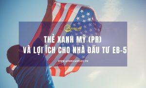 Loi Ich Cua Tam The Xanh My Pr