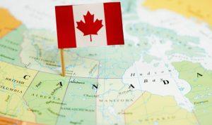 Nhung Luat Le Moi O Canada Co Hieu Luc Trong Nam 2020