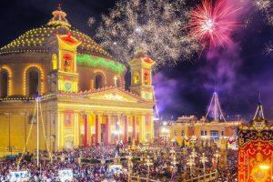 10 Dieu Thu Vi Ve Dao Quoc Malta 2