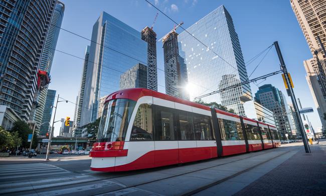 Cơ hội việc làm tốt cho người nhập cư ở các thành phố nhỏ tại Canada