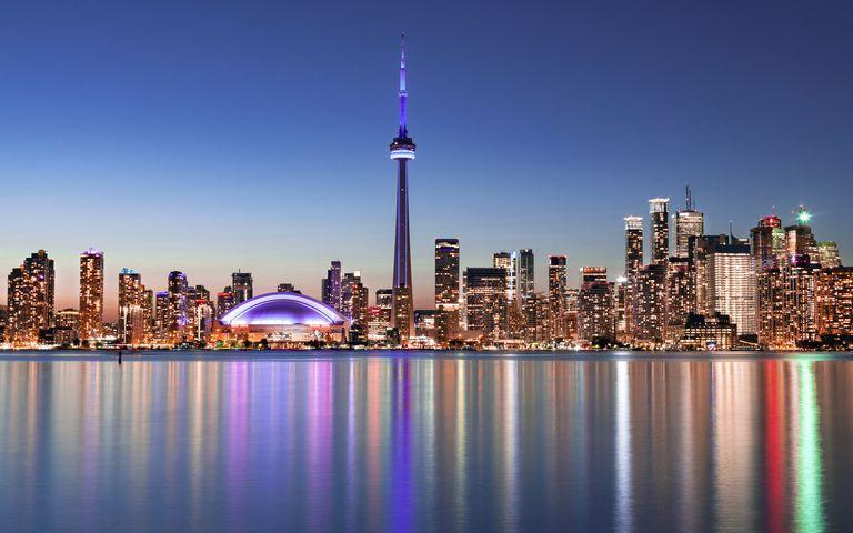 Top 5 thành phố tốt nhất ở Canada cho người Việt nhập cư mới