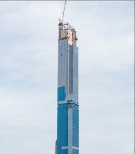 2020 Du An Eb 5 Central Park Tower Da Co Hon 400 Don I 526 Duoc Duyet