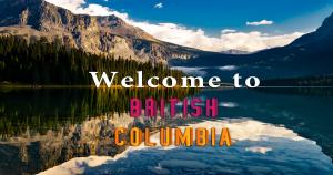 Dinh Cu Canada – Doanh Nhan British Columbia