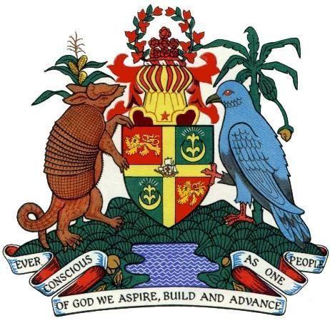 Cap Nhat 2020 Ho Chieu Grenada Mo Rong Mien Thi Thuc Den 160 Quoc Gia Tren The Gioi