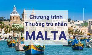 Dau Tu Thuong Tru Nhan Malta Thay Doi Nhung Dieu Nha Dau Tu Can Biet