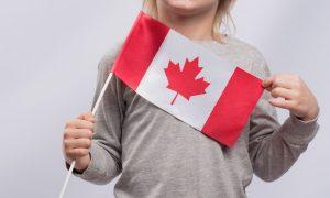 Dinh Cu Canada Cac Uu Tien Nhap Cu Canada Nam 2021