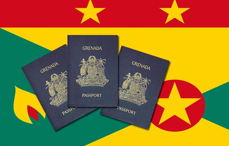 Grenada Qa