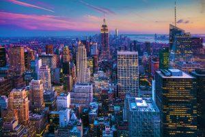 Nhu Cau Thue Nha Tang Cao Khi New York Mo Cua Tro Lai