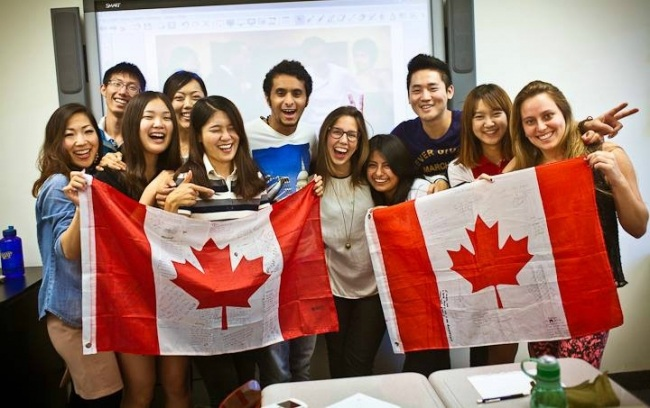 Nhung Thay Doi Moi Nhat Ve Quy Tac Nhap Cu Canada 2021